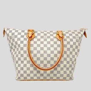 Louis Vuitton Saleya